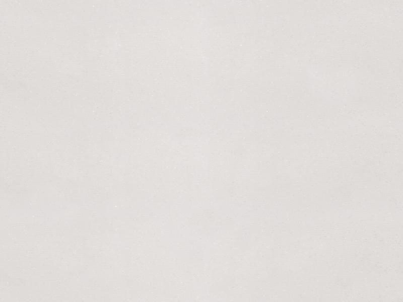Superfresco Easy Lynn Glitter papier peint intissé 52cm 10m blanc