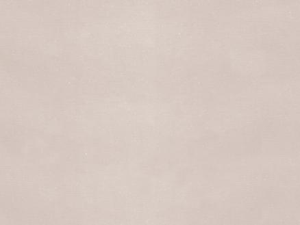 Superfresco Easy Lynn Glitter papier peint intissé 52cm 10m gris clair