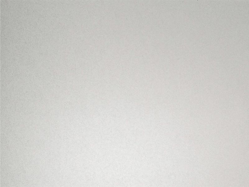Milky film adhésif fenêtre 45cm x 2m