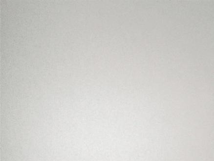 Milky film adhésif fenêtre 67,5cm x 2m
