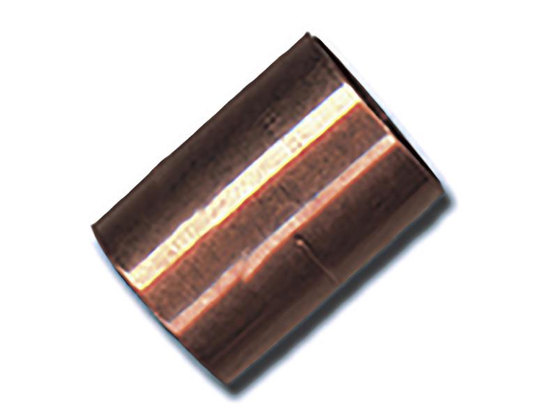 Saninstal Mof FF 12mm koper 5 stuks