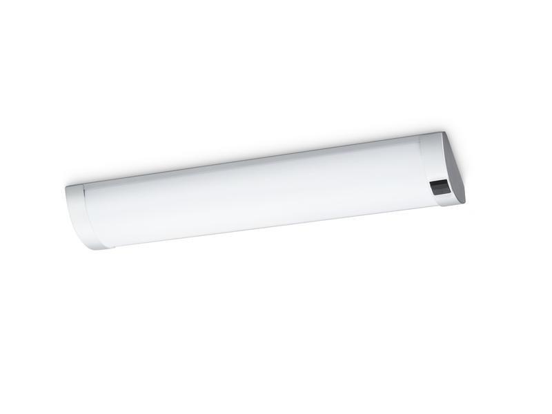 Prolight Nyx armature LED TL 5W