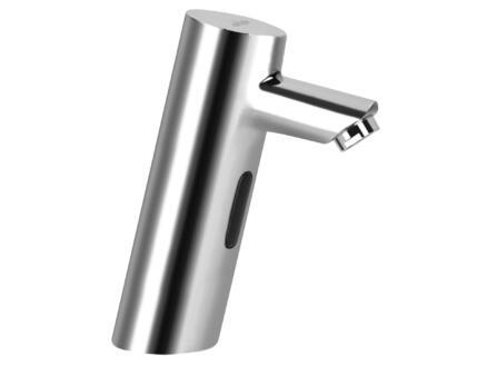 Van Marcke go O'matic robinet d'eau froide infrarouge