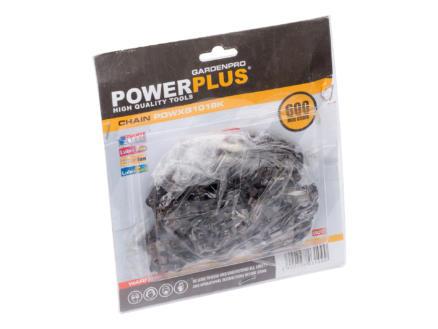 Powerplus Oregon chaîne de tronçonneuse 60cm