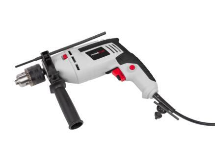 Powerplus EG POWC10100 klopboormachine 500W