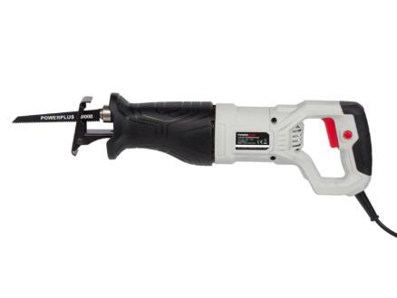 Powerplus EG POWC2060 reciprozaag 710W