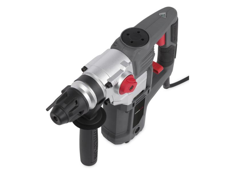 Powerplus EG POWE10060 boorhamer 900W