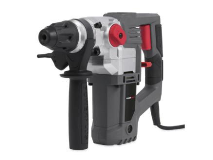 Powerplus POWE10060 marteau-perforateur 900W