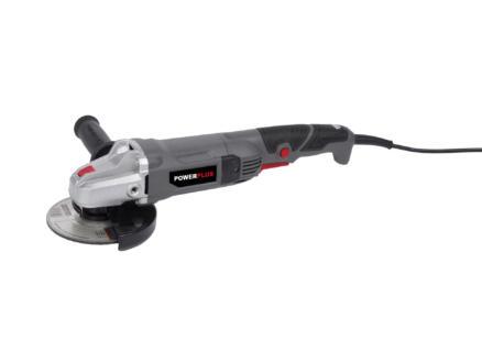 Powerplus POWE20020 haakse slijper 900W 125mm