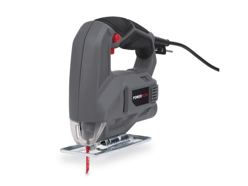 Powerplus EG POWE30010 decoupeerzaag 450W