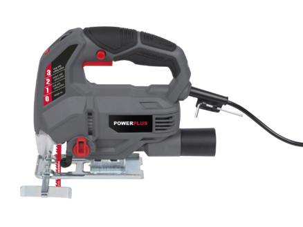 Powerplus POWE30015 scie sauteuse 710W