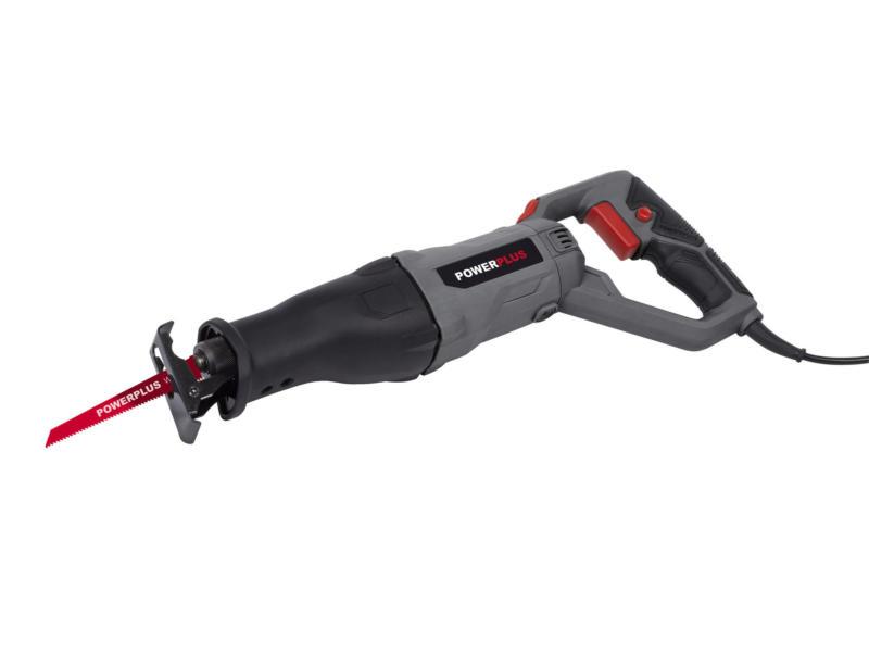 Powerplus EG POWE30030 reciprozaag 710W