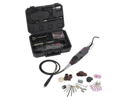 Powerplus EG POWE80060 multitool 135W