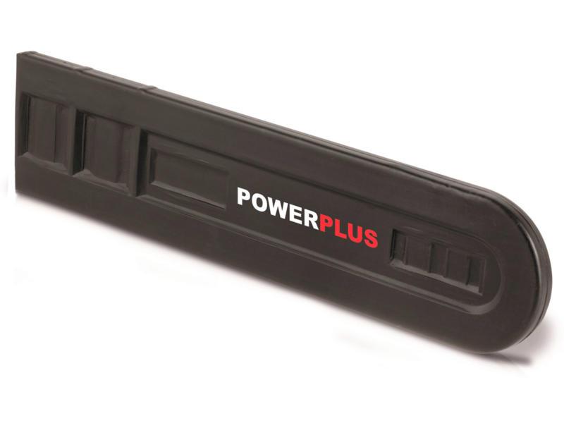Powerplus POWEG1011 kettingzaag 2200W 400mm