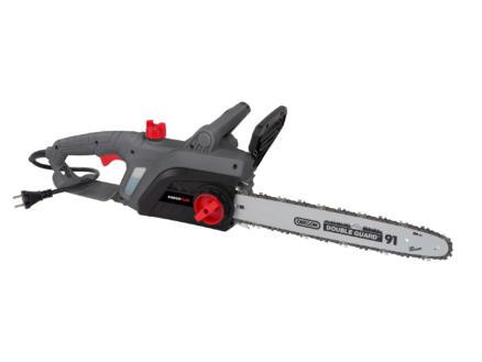 Powerplus POWEG10110 tronçonneuse électrique 2200W 400mm