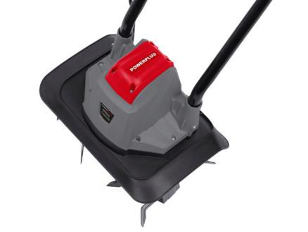 Powerplus EG POWEG7010 tuinfrees 1050W