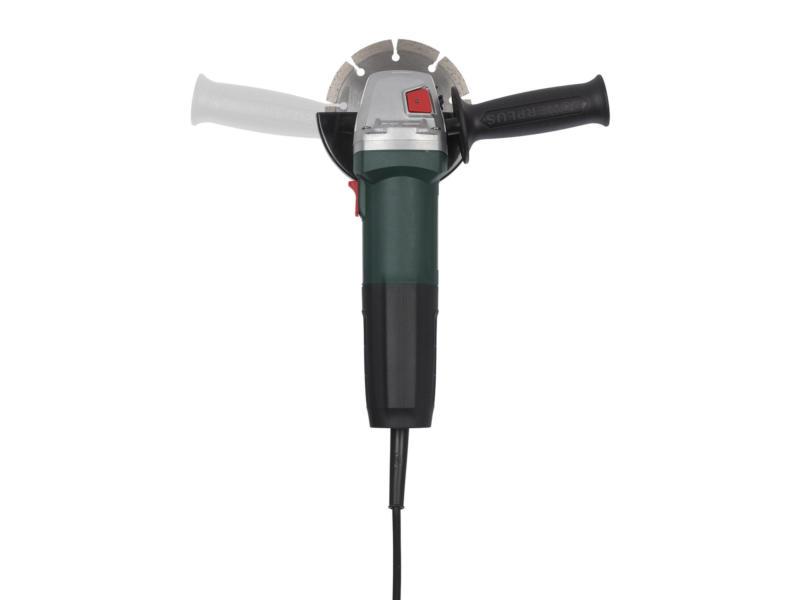 Powerplus Pro Power POWP1010 haakse slijper 720W 115mm