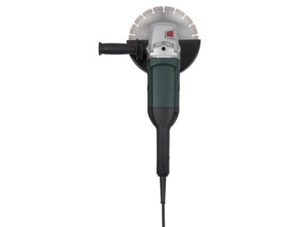 Powerplus Pro Power POWP1030 meuleuse d'angle 2300W 230mm