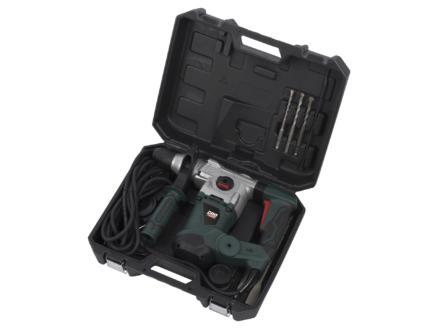 Powerplus Pro Power POWP3020 boorhamer 1500W