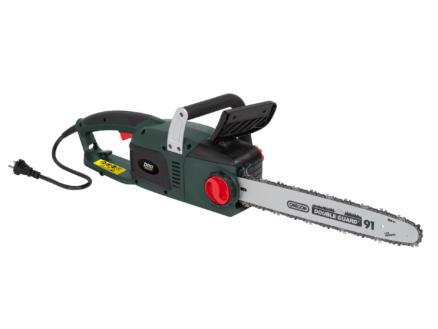 Powerplus Pro Power POWPG20210 kettingzaag 2400W 400mm