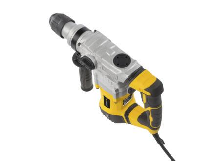 Powerplus X Garden POWX11721 boorhamer 1200W