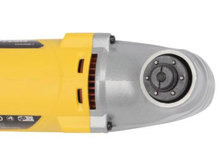 Powerplus POWX1346 multitool 300W