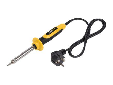 Powerplus POWX1384 fer à souder 60W