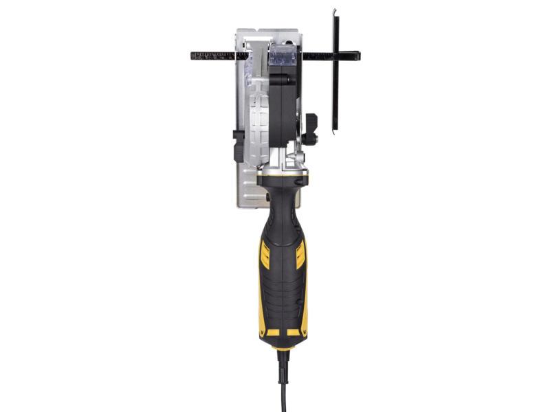 Powerplus POWX1410 scie circulaire 600W