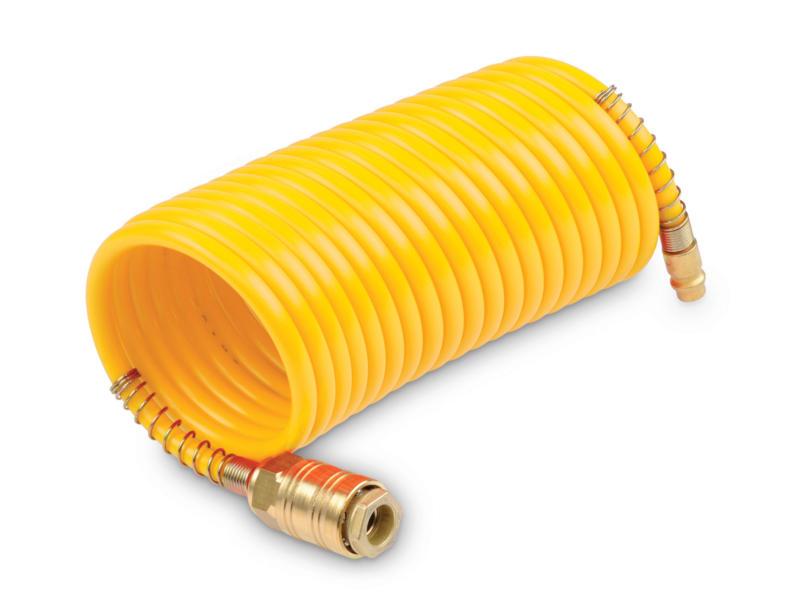 Powerplus POWX1730 compresseur 1100W 24l sans huile