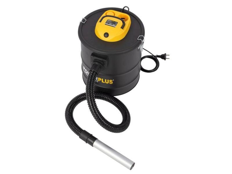 Powerplus X POWX301 aszuiger 1200W 20l