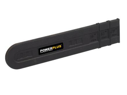 Powerplus POWXG10231 benzine kettingzaag 50,4cc 500mm