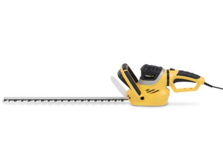 Powerplus POWXG2009 elektrische heggenschaar 750W 69cm