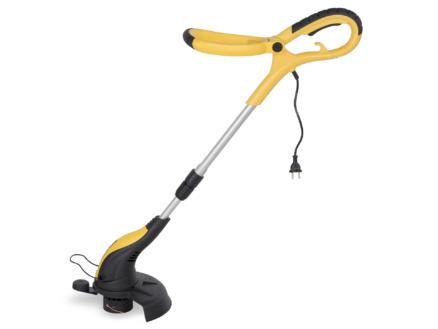Powerplus X Garden POWXG30030 elektrische trimmer 400W 27cm