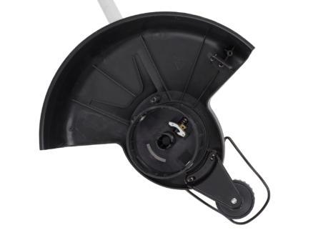 Powerplus POWXG30035 elektrische trimmer 600W 35cm