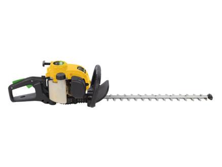 Powerplus X Garden POWXG50300 benzine heggenschaar 26,5cc
