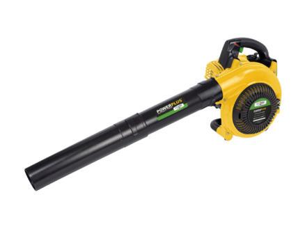 Powerplus POWXG50400 benzine bladblazer 26,5cc