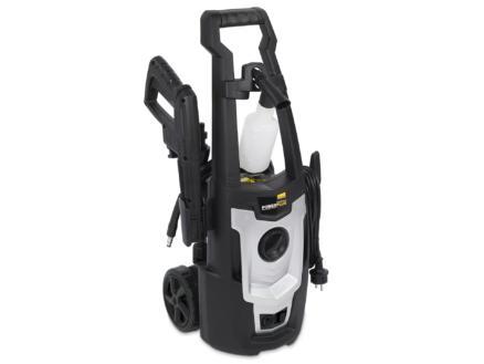 Powerplus POWXG90405 nettoyeur haute pression 1400W