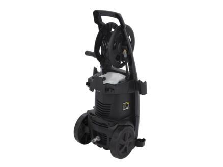 Powerplus X Garden POWXG90420 hogedrukreiniger 2200W