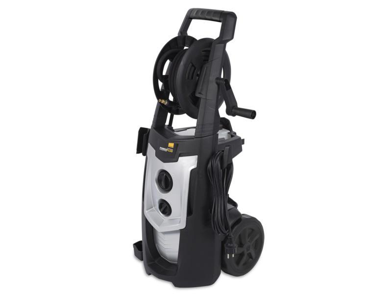 Powerplus X Garden POWXG90425 hogedrukreiniger 2500W