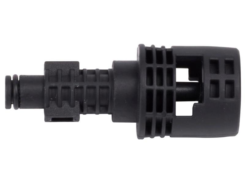 Powerplus POWXG90941 adaptateur pour pistolet et lance