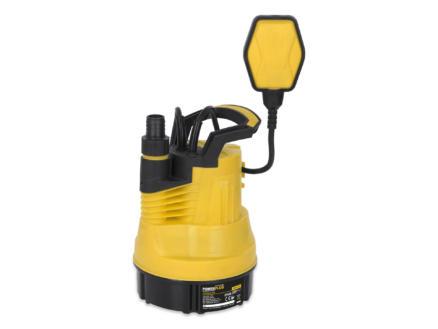 Powerplus X Garden POWXG9502 dompelpomp 350W zuiver water
