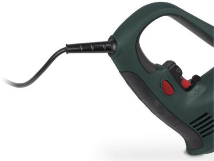 POWXQ5203 klopboormachine 850W