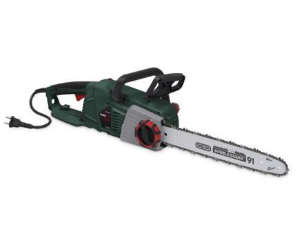 Powerplus POWXQG4040 kettingzaag 2400W 405mm