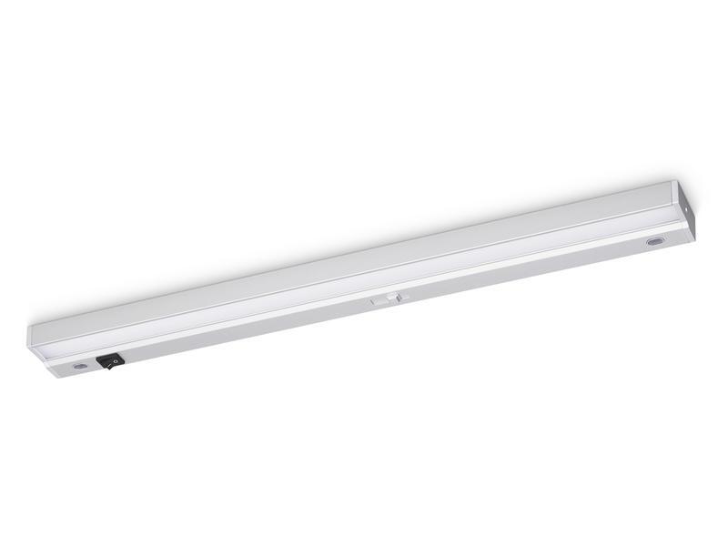 Prolight Pallas LED TL-armatuur 10W dimbaar