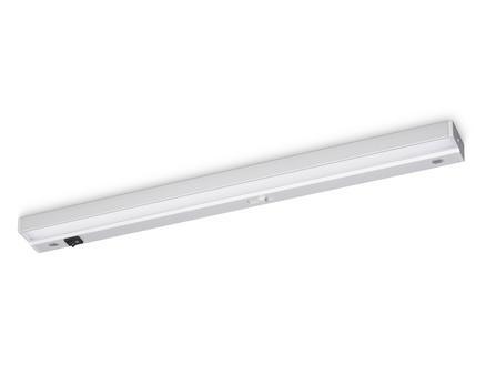 Prolight Pallas armature LED TL 10W dimmable