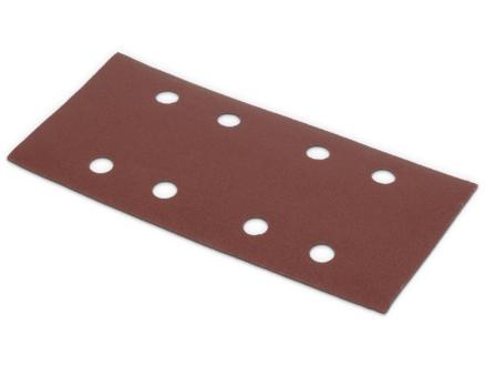Kreator Papier abrasif G120 185x93 mm KRT201007