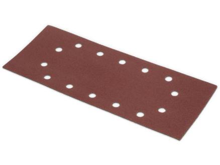 Kreator Papier abrasif G120 280x115 mm KRT203507