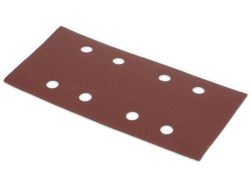 Kreator Papier abrasif G240 185x93 mm KRT201009