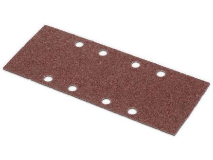 Kreator Papier abrasif G40 230x93 mm KRT202003