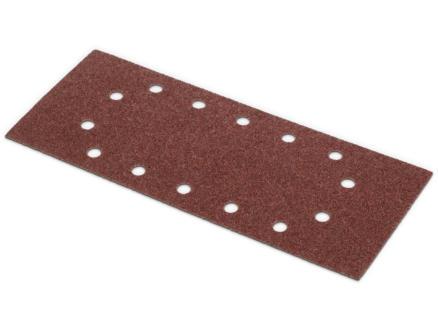 Kreator Papier abrasif G40 280x115 mm KRT203503